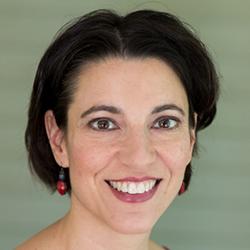 Sheri Saginor