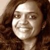 image of Shravya Kaparthi