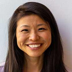 Shyna Zhang