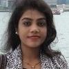 Silky Sinha