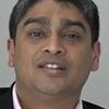 image of Sonjoy Ganguly