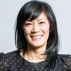 image of Sophie Vu
