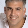 image of Stephan Hovnanian