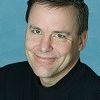 image of Steve Woodruff