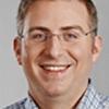 image of Steven Kramer