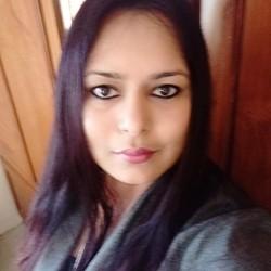 image of Supriya Jain