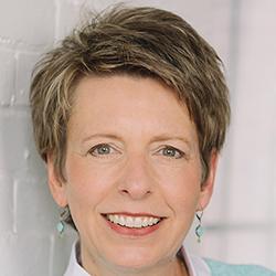 Susan Baracco