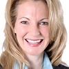 image of Susan Ganeshan