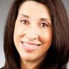 image of Susan Pechman