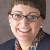 image of Susan Weiner