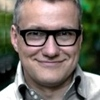 image of Sven Dummer