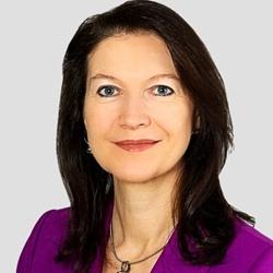 image of Tamara Schenk