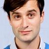 image of Tobin Dalrymple