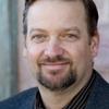 image of Tom Treanor
