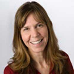 Valerie Witt