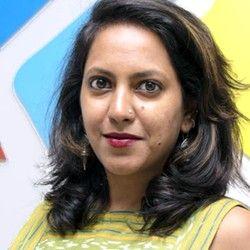 image of Vartika Verma