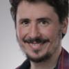 image of Victor Blasco