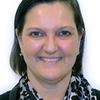 image of Victoria Godfrey