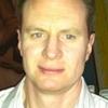 image of Vince Stuntebeck