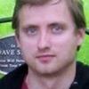 image of Vitaliy Verbenko