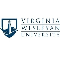 image of Virginia Wesleyan University