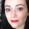 image of Zoe-Lee Skelton