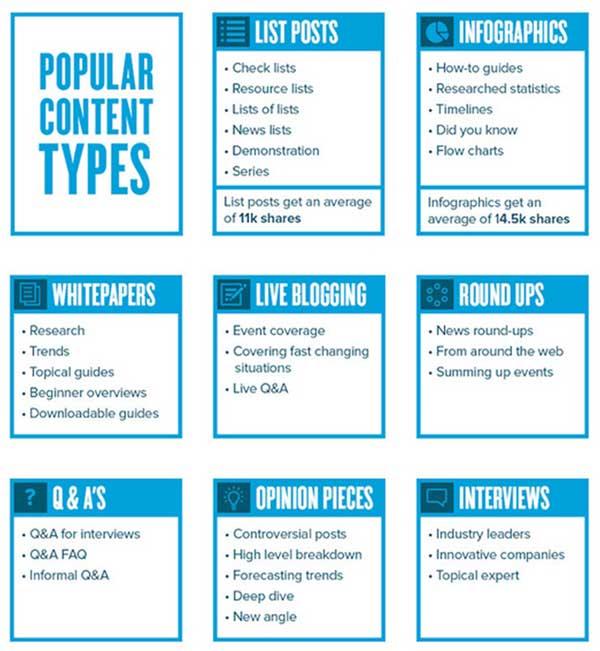 english essay examples pdf