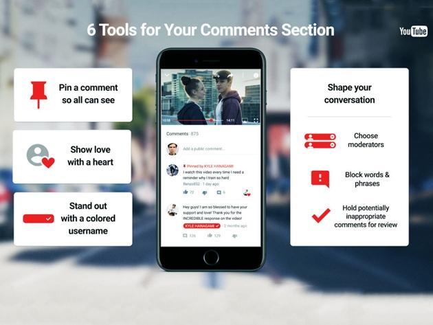 Social Media Socialskim Linkedin Launches Audience Insights