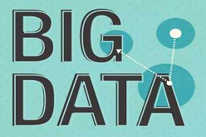 Big Data: What It Is, Why It's Important [Infographic]
