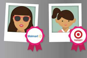 11 Facts About Moms' Back-to-School Shopping [Infographic]