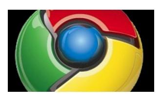 Google's Secret Weapon: Chrome OS for PCs