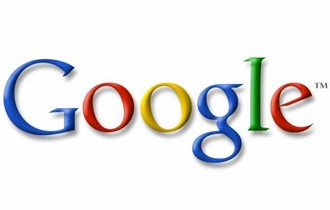 Google Launches DoubleClick Ad Exchange