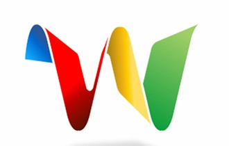 Google Wave: A Sea Change for Marketers?