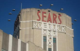 Commercial Break: The Softer Side of Sears