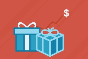 Are You Ready to Tackle Omni-Channel in the 2014 Holiday Season? [Infographic]