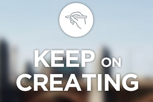 12 Tenets of Content Creation [Infographic]