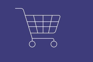 Get on Shoppers' Holiday Wish Lists by Using These Search Advertising Tips [Infographic]