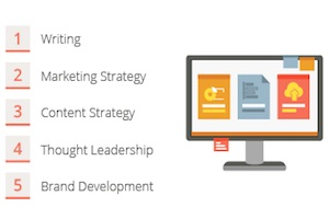 Content Marketing Jobs: Salary, Skill, and Education Trends