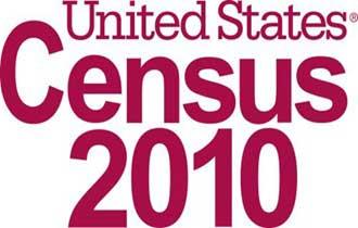 Most Hispanics to Participate in Census