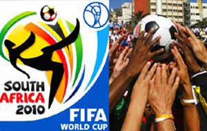 FIFA World Cup: Search, Mobile Viewing Stats