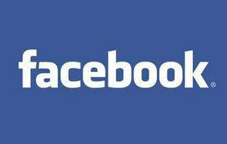 'Facebook' Top Search Term in March