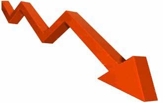 IAB/PwC: 1H09 Online Ad Revenues Fall 5.3%