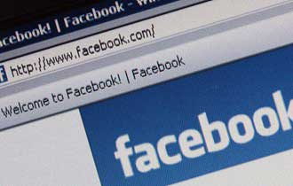 Ad Spending on Social Networks Doubles