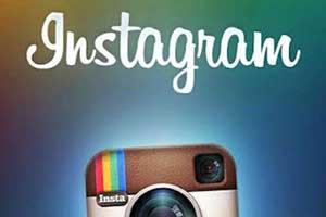 Instagram Surpasses Twitter in Daily Mobile Traffic