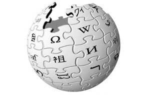 Facebook Flops in Customer Satisfaction, Wikipedia Wins