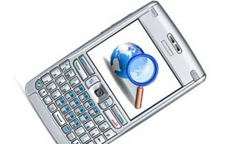 Shift to Mobile Web Means Marketing Opportunities