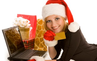 Weaker Online Holiday Spending Expected
