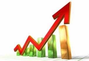 Marketing-Performance Measurement Yields Competitive Advantage