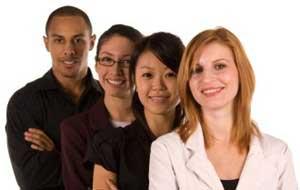 Marketing, Ad Execs Forecast Uptick in Hiring