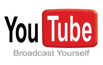 How Consumers, Bloggers Use YouTube